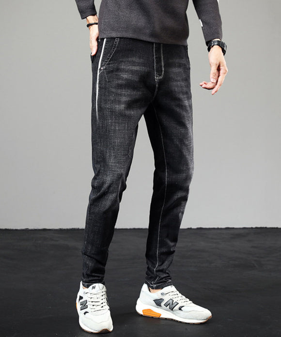 Matias Slim Fit jeans