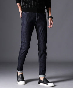 Bryce Slim Fit jeans (Non-Returnable)