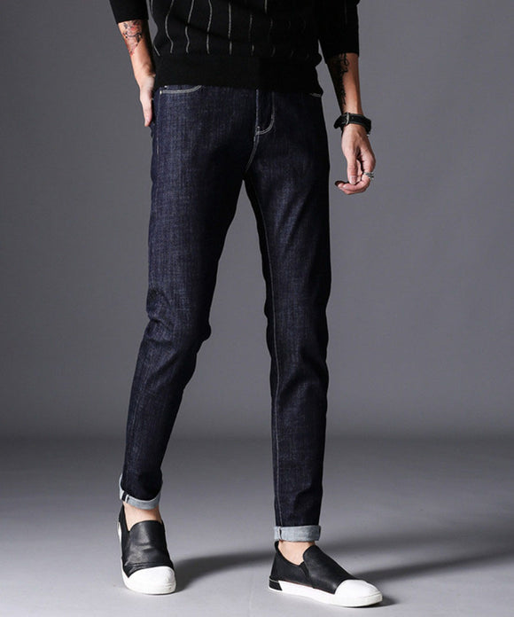 Bryce Slim Fit jeans