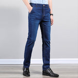Micheal Slim Fit Jean