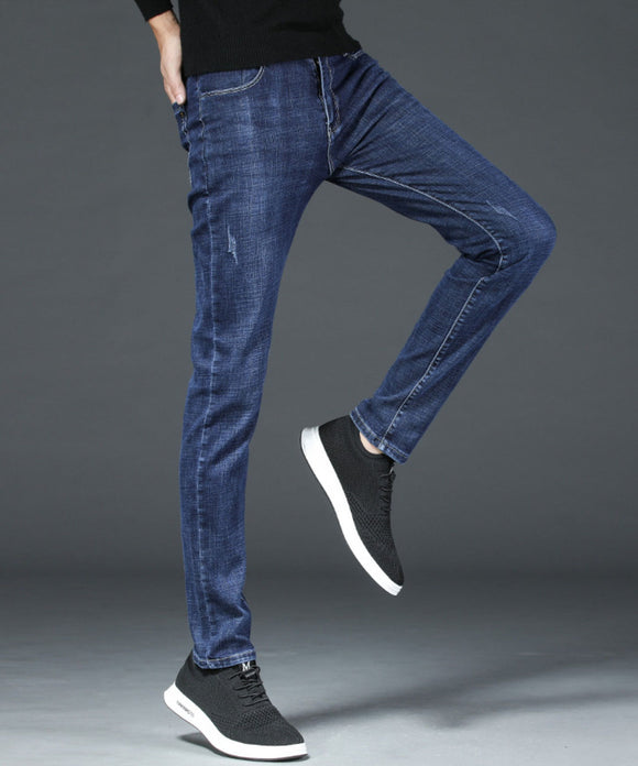 Kenneth Slim Fit jeans