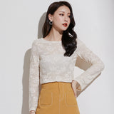 Irene Top (Non-Returnable)