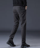 Stephen Casual Pants (Non-Returnable)