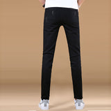 Braylon Slim Fit Jeans