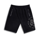 Richard Drawstring Shorts
