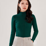 Macie Knit Top (Non-Returnable)