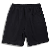 Roy Drawstring Shorts