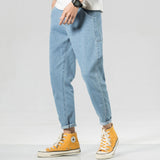 Valentin Slim Fit Jeans