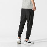 Adam Drawstring Pants