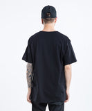 Garreth Casual T-shirt (Non-Returnable)