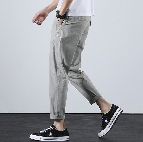 Judson Casual Pants