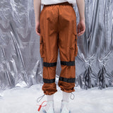 John Drawstring Pants (Non-Returnable)