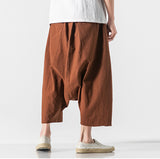 Gabi Drawstring Pants