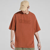 Shane Casual T-Shirt