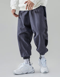Rogelio Casual Pants