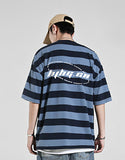 Sansone Striped T-Shirt