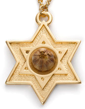Load image into Gallery viewer, Large Star of David
