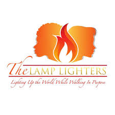 The Lamp Lighters