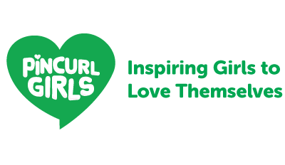 Pincurl Girls - Inspiring Girls to Love Themselves