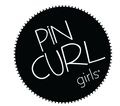 Pincurl Girls - Powering a Generation of Confident Young Women