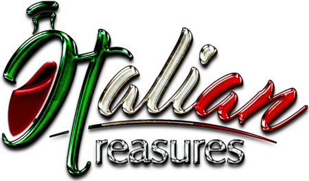 ItalianTreasures