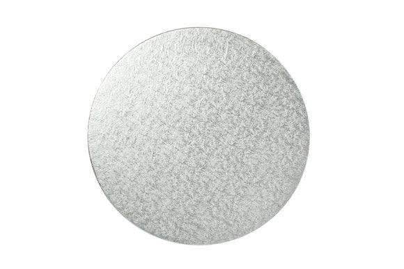 Single Thick (1.7mm) - Round-14 Inch - 1 Board Only