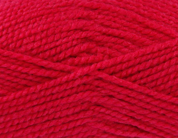 1749 Rosehip · Big Value Chunky Wool · 100g