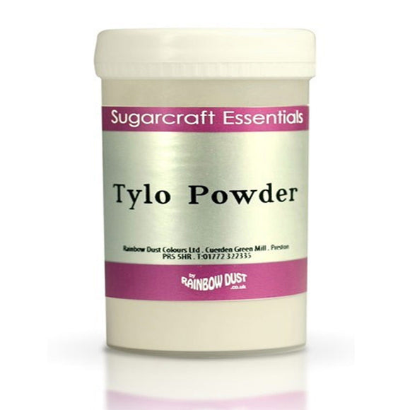 Tylo Powder - Rainbow Dust - 120g