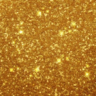 Rainbow Dust   Edible Glitter   Gold Things4craft UK Craft Companay