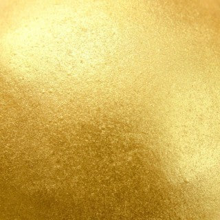 Rainbow Dust Metallic Golden Sands -  Colour Metallic Dust - Things4craft.co.uk
