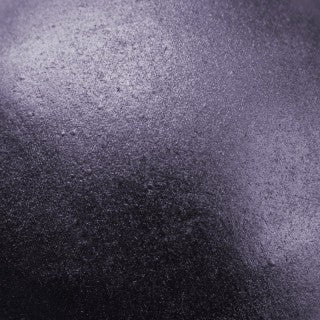 Rainbow Dust Silver Shimmer -  Colour Metallic Dust - Things4craft.co.uk