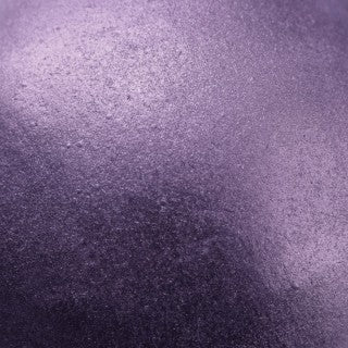 Rainbow Dust Starlight Purple Planet -  Colour Metallic Dust - Things4craft.co.uk