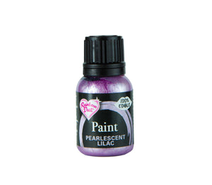 Paint Metallic - Pearlescent Lilac