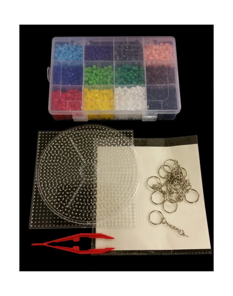 Fuse Bead Starter Sets - Things4craft.co.uk - 3