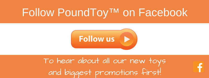 PoundToy Facebook