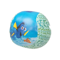 Finding Dory Soft Ball