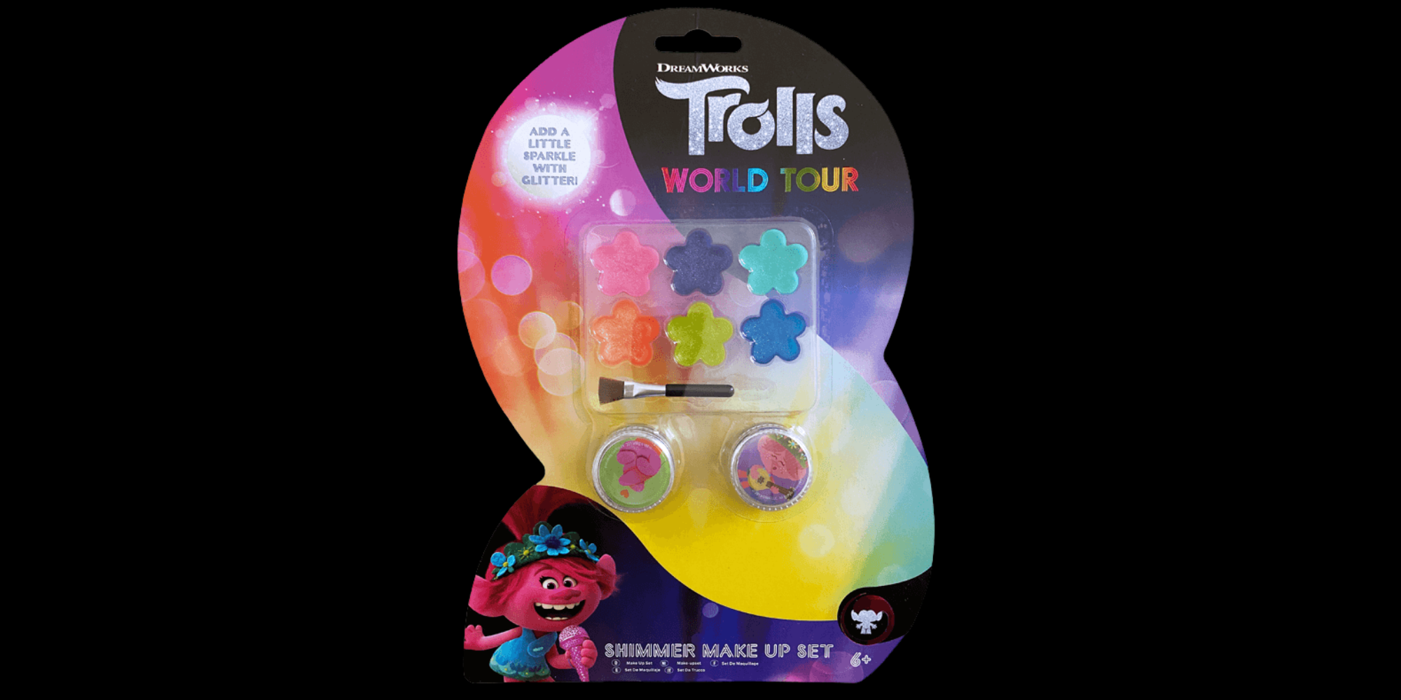 Must Have Toys 5