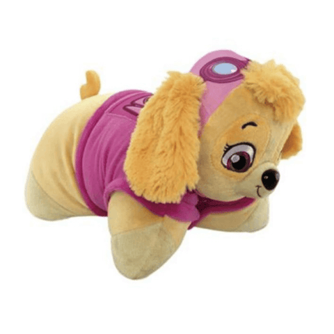 Paw Patrol Skye Pillow Pet
