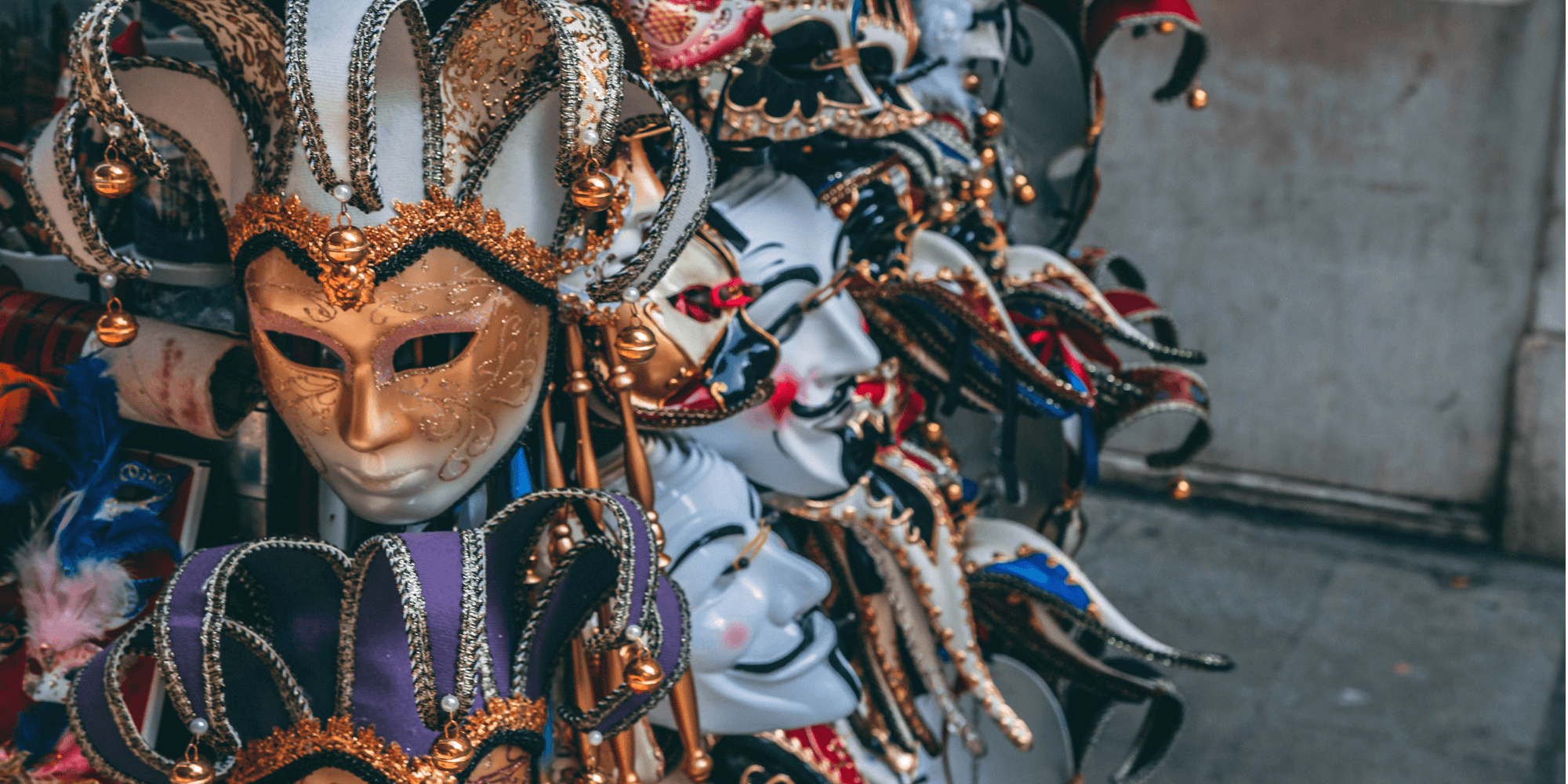 mardi gras | fat tuesday