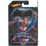 SUPERHERO HOT WHEELS CAR | Cheap Toys | PoundToy
