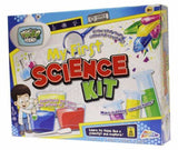 GRAFIX WEIRD SCIENCE MY FIRST SCIENCE KIT | Cheap Toys | PoundToy