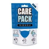 Adult Blue Care Package - Med/Lge