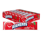 Airheads Cherry Candy Bar
