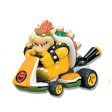 MARIO KART PULLBACK RACERS CARS | Cheap Toys | PoundToy