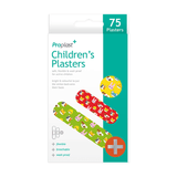 Children's Plasters
