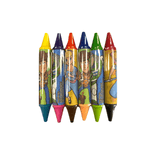 Disney Pixar Toy Story 4 Double Sided Crayons