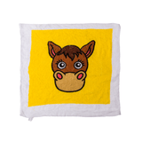 DONKEY MAGIC TOWEL