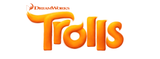 DREAMWORKS TROLLS SHIMMERING LIP GLOSS | Cheap Toys | PoundToy
