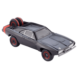 FAST & FURIOUS 1970 DODGE CHARGER OFF-ROAD VEHICLE | Cheap Toys | PoundToy