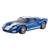 FAST & FURIOUS FORD GT-40 VEHICLE | Cheap Toys | PoundToy
